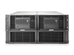 HPE D6020 盘柜