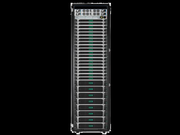 HPE Composable Cloud for ProLiant DL