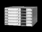 Aruba 3810M 48G 1-slot Switch