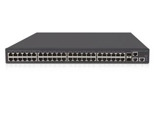HPE 5130 EI Switchシリーズ Other