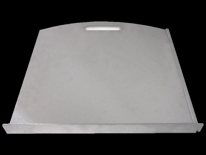 HPE Drive Blank Kits