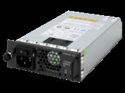 HPE X351 300W AC Power Supply