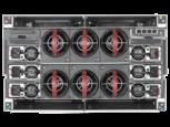 HPE Integrity rx9800 i4 Enclosure