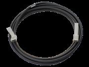 Медные кабели прямого подключения HPE