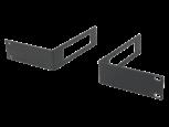HPE FlexNetwork MSR930 Chassis Rackmount Kit