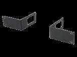 HPE FlexNetwork MSR931/3/5/6 Chassis Rackmount Kit