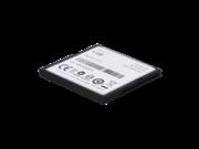 Карта памяти HPE X600 Compact Flash, 1 Гбайт