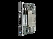 Lame serveur HPE ProLiant m710x