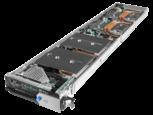 HPE ProLiant XL750f Gen9 Server