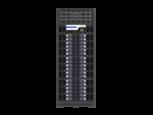 Mellanox InfiniBand EDR 648 埠交換器機箱