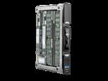 HPE ProLiant m710x Server Blade