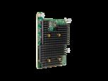 HPE FlexFabric 630M-Adapter mit 20 Gbit und 2 Anschlüssen