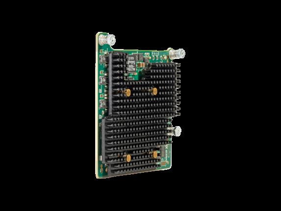 HPE FlexFabric 20Gb 2-port 630M Adapter