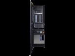 HPE Apollo 8000 iCDU Rack