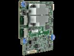 HPE Smart Array P440ar Controller