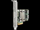 HPE H240 Smart Host Bus Adapter