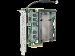 HPE Smart Array P840 Controller