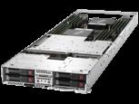 HPE ProLiant XL230a Gen9 Server