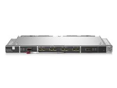 Commutateur Brocade SAN Fibre Channel 32Gb pour HPE Synergy