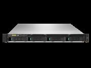 HPE Cloudline CL2100 G3 Server
