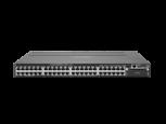 Switch da 1 slot Aruba 3810M 48G