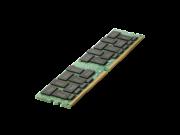 HPE 128GB (1x128GB) Octal Rank x4 DDR4-2400 CAS-20-18-18 Load Reduced Memory Kit