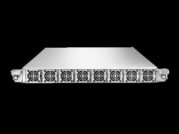 HPE Cloudline CL3100 Gen9 Server