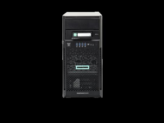 HPE RDX 3TB Internal Disk Backup System