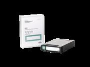 HPE RDX 500GBリムーバブルディスクカートリッジ