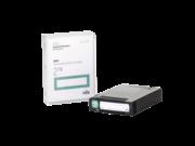 HPE RDX 2TB リムーバブルディスクバックアップカートリッジ