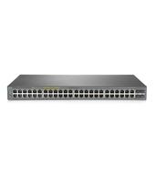 HPE J9984A 1820-48G-PoE+ (370W) Switch