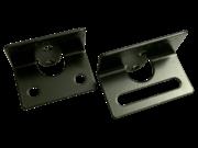 Kit de montage G2 vertical HPE pour PDU 10K