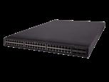 HPE FlexFabric 5940 Switch Series