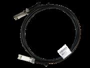 HPE X240 25G, SFP28 zu SFP28 Direktanschlusskupferkabel, 3m