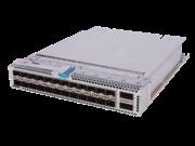 Módulo HPE FlexFabric 5950 SFP28 24 puertos y QSFP28 2 puertos