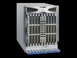 HPE StoreFabric SAN Director Switch