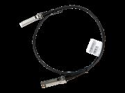 HPE X240 25G SFP28 zu SFP28 Direktanschluss-Kupferkabel, 1m