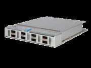 Módulo HPE 5950 QSFP28 de 8 puertos