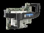 HPE FlexFabric-Adapter mit zwei Anschlüssen, 20Gbit/s, 630FLB