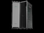 HPE ConvergedSystem 750 para virtualización