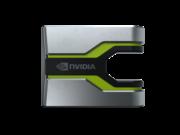 HPE NVIDIA Quadro RTX NVLink ブリッジ
