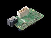 HPE Synergy 6820C 25/50 Gb 融合式網路配接卡