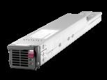 Kit de fonte de alimentação hot plug Performance Platinum HPE 2650 W -48 VCC