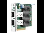 HPE Ethernet 10Gb 2-port FLR-SFP+ X710-DA2 Adapter