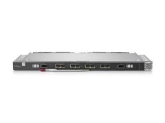 Module HPE Virtual Connect SE Fibre Channel 32Gb pour Synergy