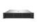HPE P06420-B21 ProLiant DL380 Gen10 4110 1P 16GB-R P408i-a 8SFF 500W PS Performance Server