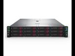 HPE Solutions for Cohesity DataPlatform