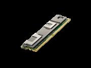 Mémoire persistante Intel Optane pour HPE