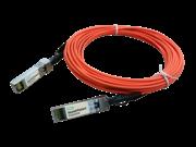 Cable de cobre de conexión directa HPE SFP+ a SFP+ de 10 GB, 1 m