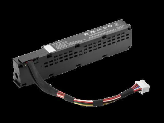 HPE Smart Array Hybrid Capacitors